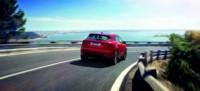 foto: 15 Jaguar E-Pace.jpg