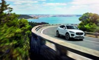 foto: 16 Jaguar E-Pace.jpg