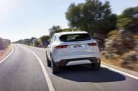 foto: 19 Jaguar E-Pace.jpg