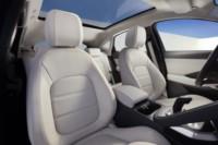foto: 19b Jaguar E-Pace.jpg
