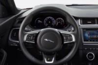 foto: 21 Jaguar E-Pace.jpg