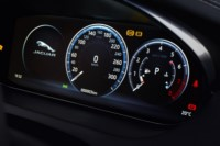 foto: 22 Jaguar E-Pace.jpg