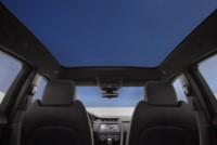 foto: 28 Jaguar E-Pace.jpg