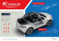 foto: 42 Jaguar E-Pace.jpg