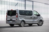 foto: 02 Opel Vivaro Plus y Tourer 2017.jpeg