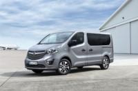 foto: 02 b Opel Vivaro Plus y Tourer 2017.jpg