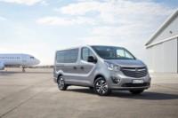 foto: 02 d Opel Vivaro Plus y Tourer 2017.jpg