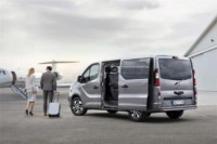 foto: 03 Opel Vivaro Plus y Tourer 2017.jpeg