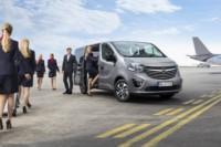 foto: 03b Opel Vivaro Plus y Tourer 2017.jpg