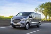 foto: 03d Opel Vivaro Plus y Tourer 2017.jpg