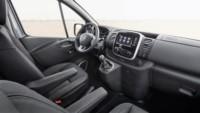 foto: 04 Opel Vivaro Plus y Tourer 2017.jpg