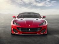 foto: 02 Ferrari Portofino 2018.jpg