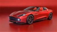 foto: 01 Aston Martin Vanquish Zagato Volante, Speedster y Shooting Brake.jpg