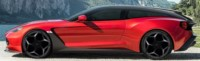 foto: 02 Aston Martin Vanquish Zagato Volante, Speedster y Shooting Brake.jpg