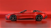 foto: 03 Aston Martin Vanquish Zagato Volante, Speedster y Shooting Brake.jpg