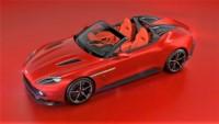 foto: 03b Aston Martin Vanquish Zagato Volante, Speedster y Shooting Brake.jpg
