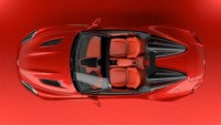 foto: 04 Aston Martin Vanquish Zagato Volante, Speedster y Shooting Brake.jpg