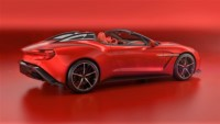 foto: 05 Aston Martin Vanquish Zagato Volante, Speedster y Shooting Brake.jpg