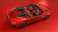 foto: 06 Aston Martin Vanquish Zagato Volante, Speedster y Shooting Brake.jpg