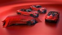foto: 07 Aston Martin Vanquish Zagato Volante, Speedster y Shooting Brake.jpg