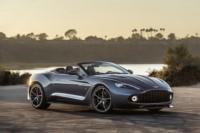 foto: 08 Aston Martin Vanquish Zagato Volante, Speedster y Shooting Brake.jpg
