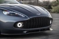 foto: 09 Aston Martin Vanquish Zagato Volante, Speedster y Shooting Brake.jpg