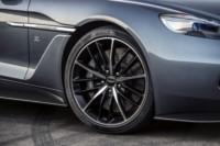 foto: 10 Aston Martin Vanquish Zagato Volante, Speedster y Shooting Brake.jpg