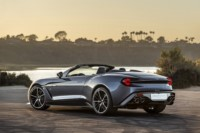foto: 11 Aston Martin Vanquish Zagato Volante, Speedster y Shooting Brake.jpg