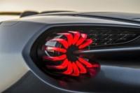 foto: 13 Aston Martin Vanquish Zagato Volante, Speedster y Shooting Brake.jpg