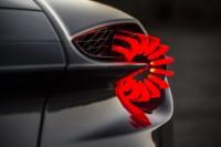 foto: 14 Aston Martin Vanquish Zagato Volante, Speedster y Shooting Brake.jpg