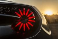 foto: 15 Aston Martin Vanquish Zagato Volante, Speedster y Shooting Brake.jpg