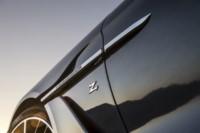 foto: 16 Aston Martin Vanquish Zagato Volante, Speedster y Shooting Brake.jpg