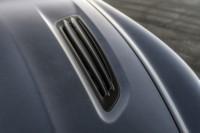 foto: 17 Aston Martin Vanquish Zagato Volante, Speedster y Shooting Brake.jpg