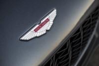 foto: 18 Aston Martin Vanquish Zagato Volante, Speedster y Shooting Brake.jpg