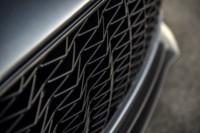 foto: 19 Aston Martin Vanquish Zagato Volante, Speedster y Shooting Brake.jpg