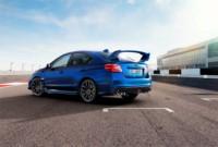 foto: 05 Subaru WRX STI 2018.jpg