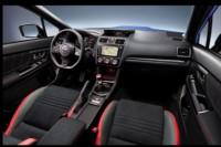 foto: 08 Subaru WRX STI 2018.jpg