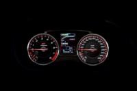 foto: 09 Subaru WRX STI 2018.jpg