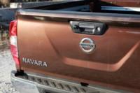 foto: 06b Nissan Navara 2.3d Tekna 2017.JPG