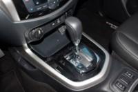 foto: 33 Nissan Navara 2.3d Tekna 2017.JPG