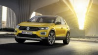 foto: 01 Volkswagen T-Roc 2018.jpg