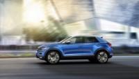foto: 09 Volkswagen T-Roc 2018.jpg