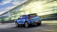 foto: 10 Volkswagen T-Roc 2018.jpg