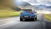 foto: 11 Volkswagen T-Roc 2018.jpg