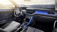 foto: 17 Volkswagen T-Roc 2018.jpg