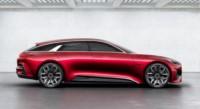 foto: 02  Kia Proceed Concept.jpg