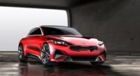 foto: 04  Kia Proceed Concept.jpg
