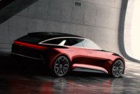 foto: 06  Kia Proceed Concept.jpg