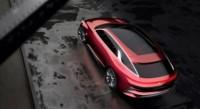 foto: 08  Kia Proceed Concept.jpg