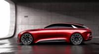 foto: 10b  Kia Proceed Concept.jpg